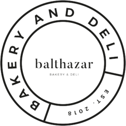 balthazar-bakery-stamp
